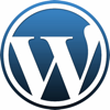 WordPress security tip